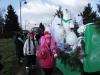 carnaval5-2013