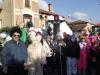 carnval4-2013