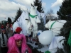 carnaval6-2013
