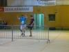 tennis-ballon-2013